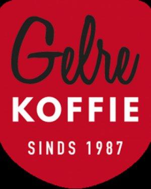 """""""Specialist in koffie en koffiemachines."""" Talhoutweg 3, 8171 MB Vaassen"""