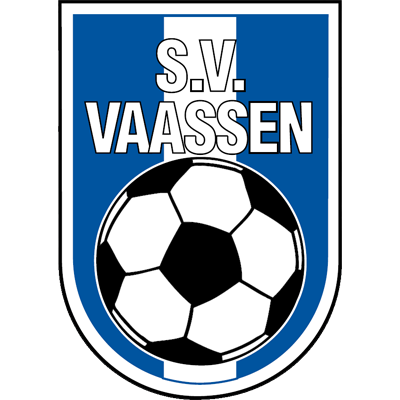 Sportvereniging Vaassen