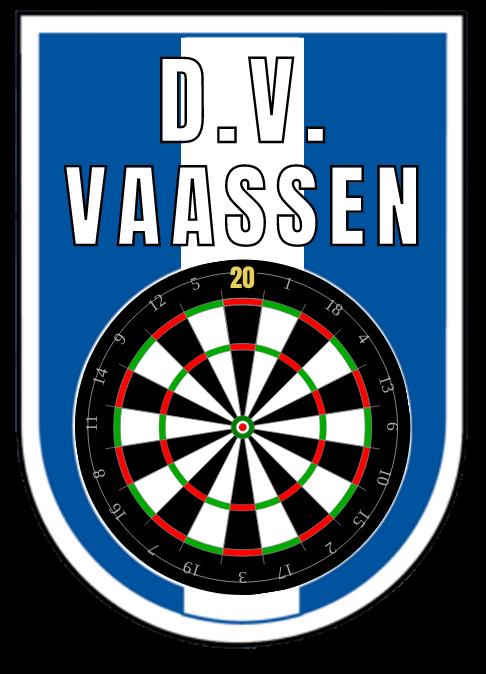 Sportvereniging Vaassen
