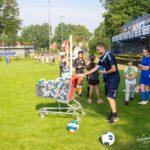 Video | S.V. Vaassen Voetbalfestijn