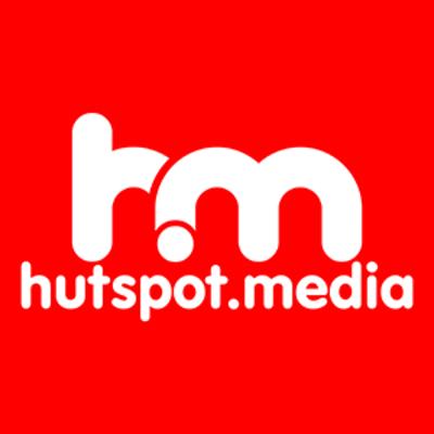 Logo_Hutspot_Media