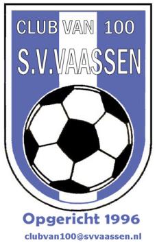 Vaassen12