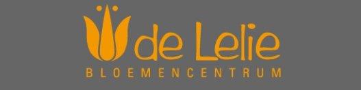delelie1