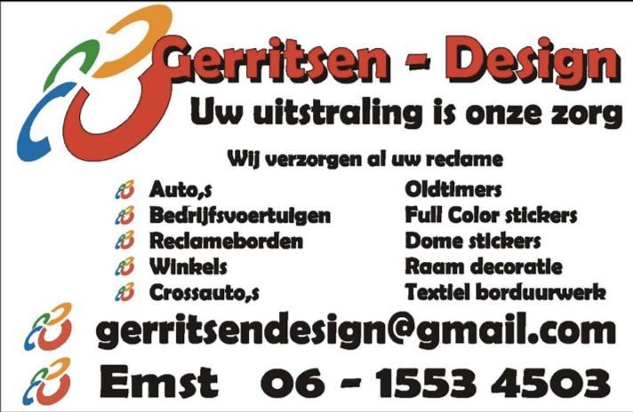 gerritsen-design