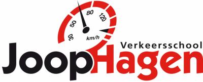 joop-hage