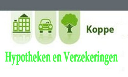 koppe1