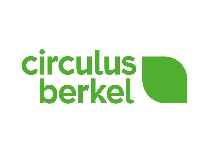 logos-partners_0003s_0007_Circulus-Berkel